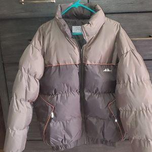 Mens XL Original Winter Jacket